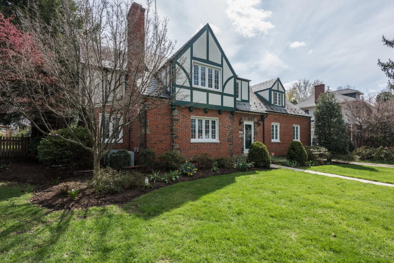 609 Chumleigh Road Stoneleigh Homes