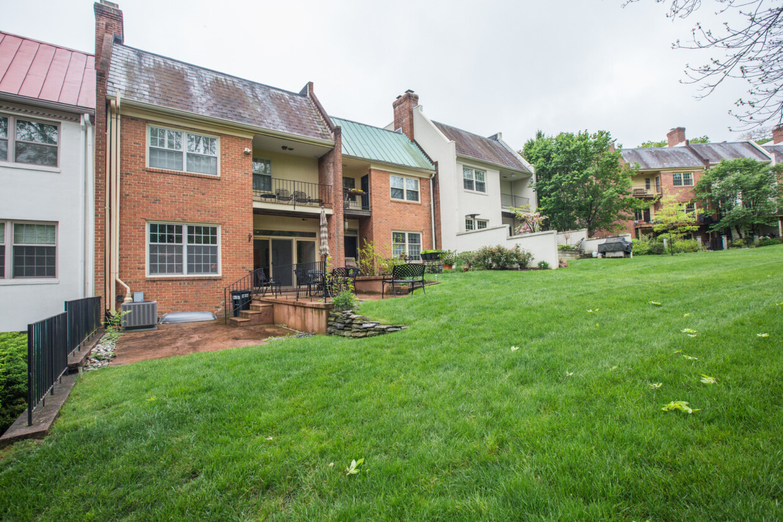 1708 Killington Rd Stoneleigh Homes