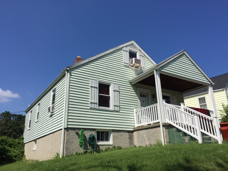 1115 Arran Rd Stoneleigh Homes