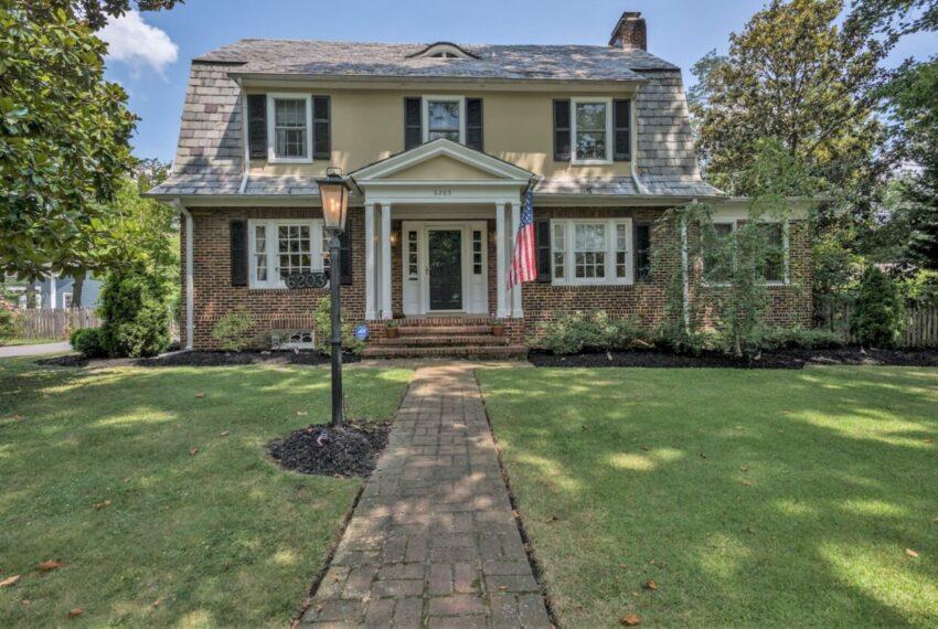 cedarcroft $659,900