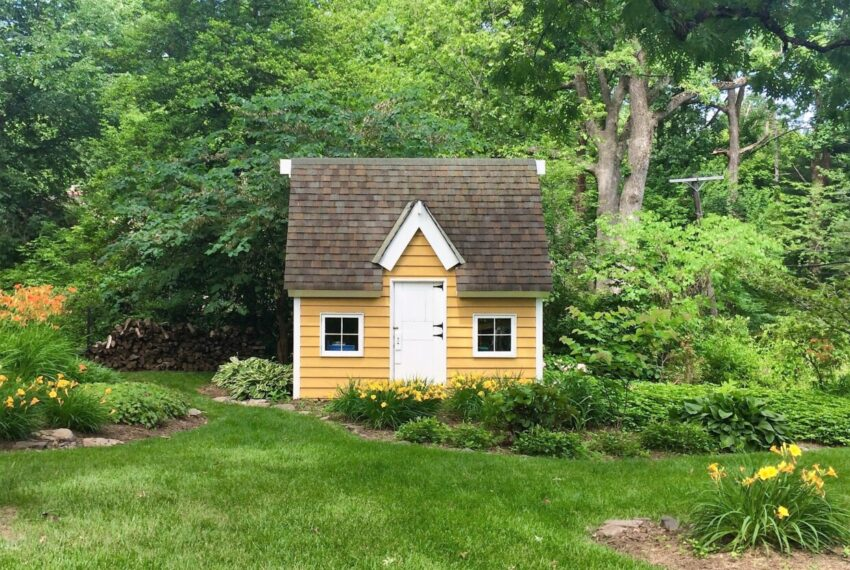 garden house_shed